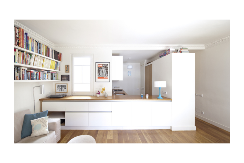 Appartment Swap Appartment For Rent Amsterdam Stylish And
